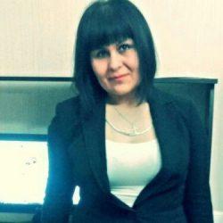 Чочиева Зарина АнатольевнаЧлен РОО «Правовой центрПравона защиту»,Заместитель Председателя РОО «Правовой центр право на защиту»,адвокат.