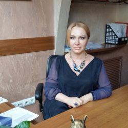 Агузарова Залина Солтанбековна член РОО «Правовой центр право на защиту»